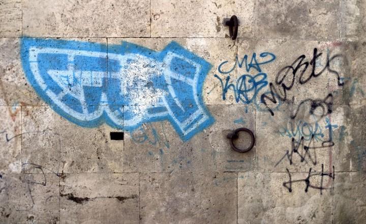 BPB Graffitischutz